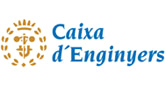 Caixa Enginyers