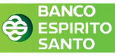 BES - Banco Esprito Santo